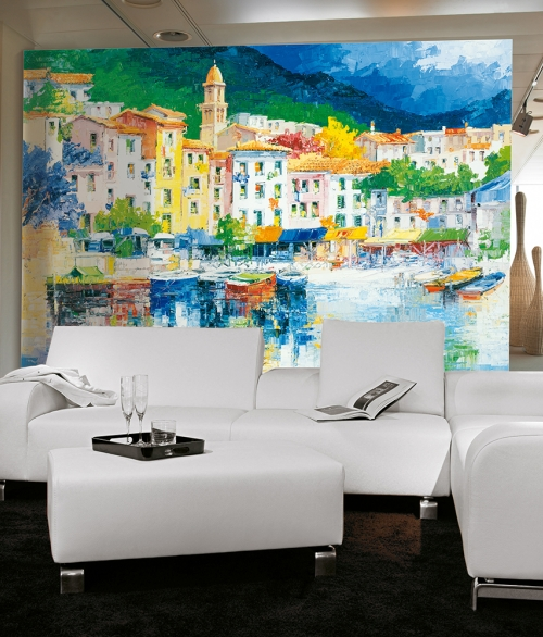 112 Riviera Ligure