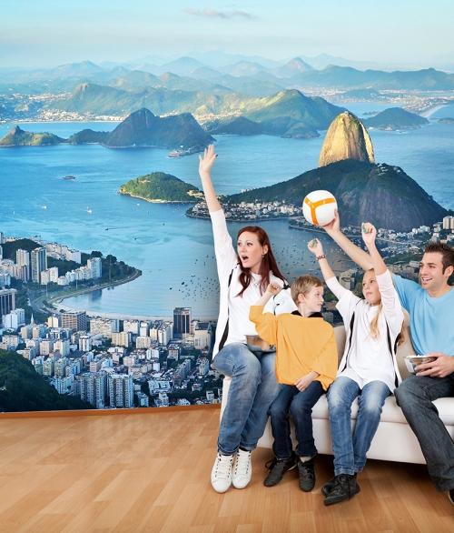 145 Rio