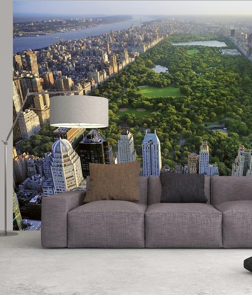 163 Central Park