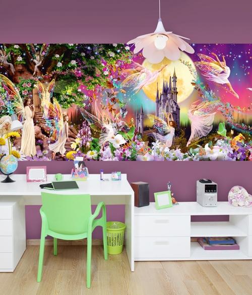 311 Fairyland