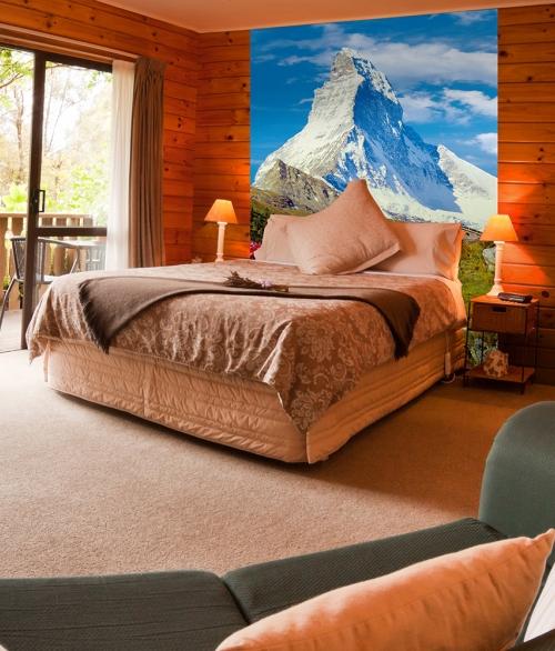 373 Matterhorn