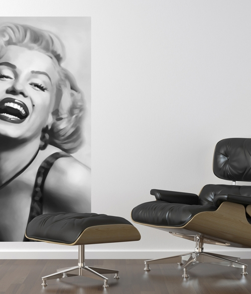 667 Marilyn Monroe