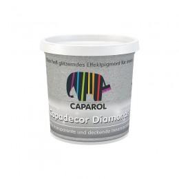Caparol Capadecor Diamonds 75gr