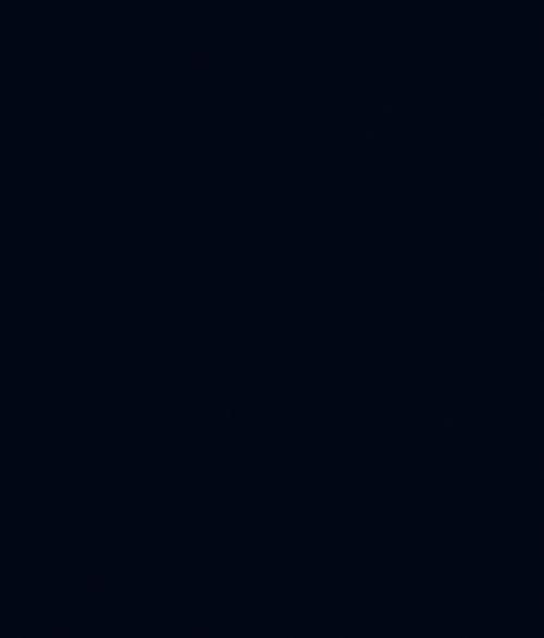 Selvklæbende Folie Sort Blank 45x200cm