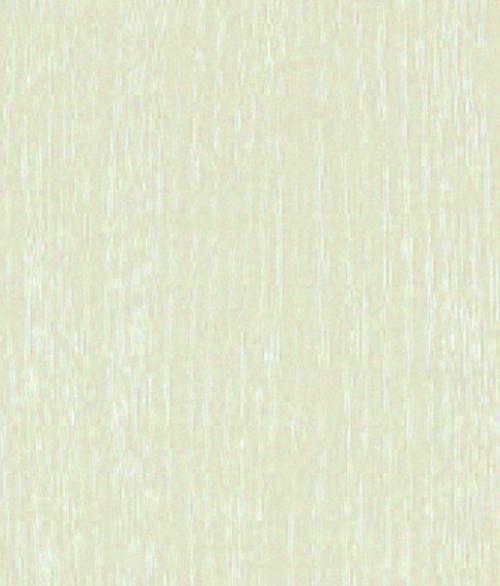 Cremefarvet Bark 45x200cm