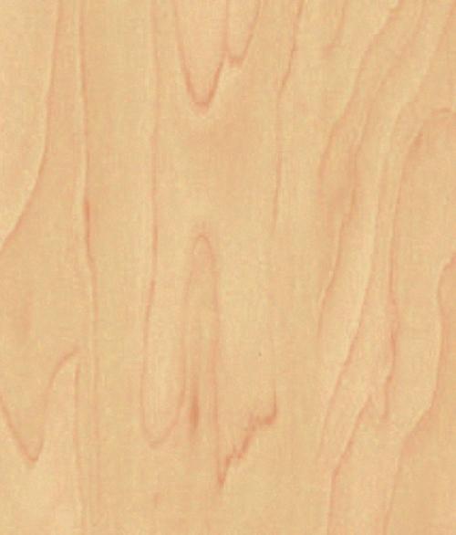 Selvklæbende Folie Lys Træ 45x200cm