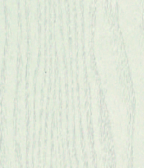 Grå Træ 45x200cm