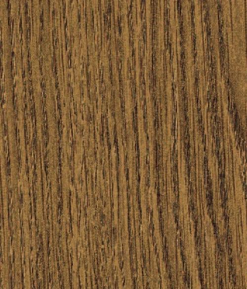 Selvklæbende Folie Mørk Egetræ 45x200cm