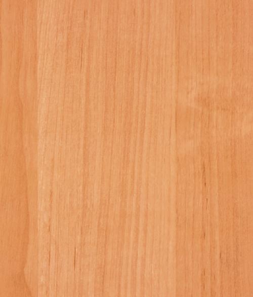 Selvklæbende Folie Glat Lys Træ 45x200cm