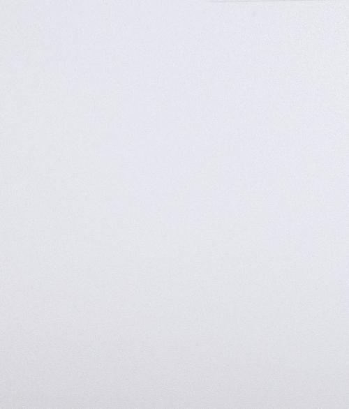 Selvklæbende Folie Matterende Sand (Bred) 67,5x200cm