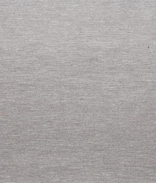 Selvklæbende Folie Rustfri Stål (Bred) 67,5x150cm