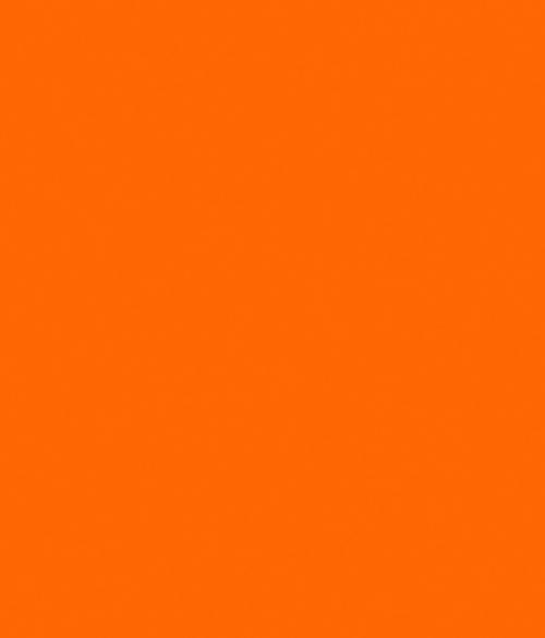 Selvklæbende Folie Orange Mat 45x200cm