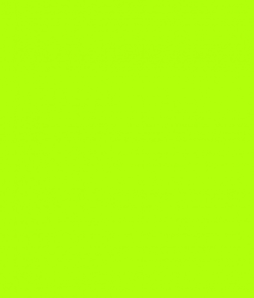 Lime Blank 45x200cm