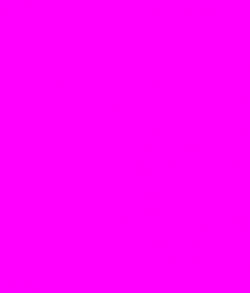 Lyserød Blank 45x200cm