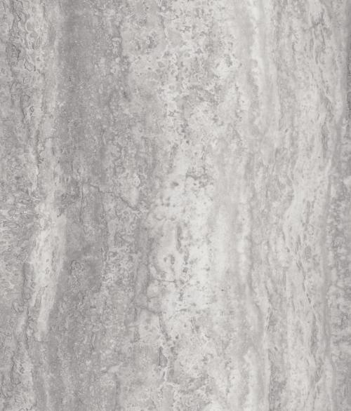 Selvklæbende Folie Cement 45x200cm