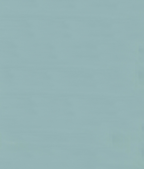Selvklæbende Folie Sølvgrå Mat 45x200cm