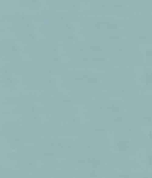 Selvklæbende Folie Sølvgrå Blank 45x200cm