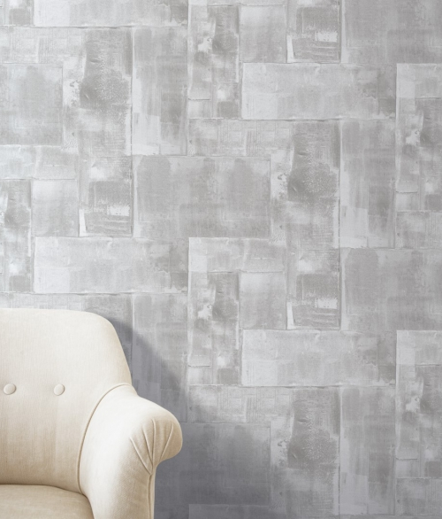 Tapet 2055-4 Metallic Wall