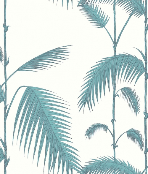 Palm Leaves 66/2012
