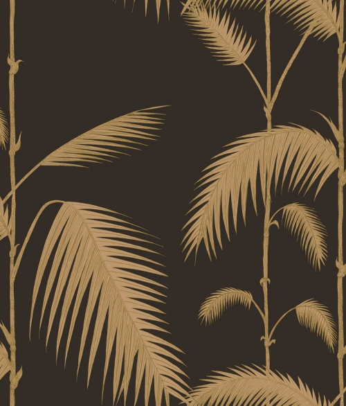 Palm Leaves 66/2014