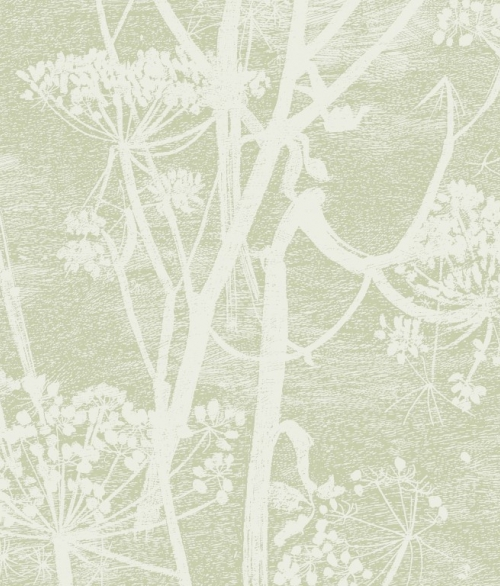 Tapet Cow Parsley 112/8029