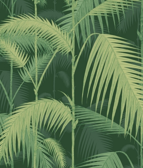 Tapet Palm Jungle 112/1003