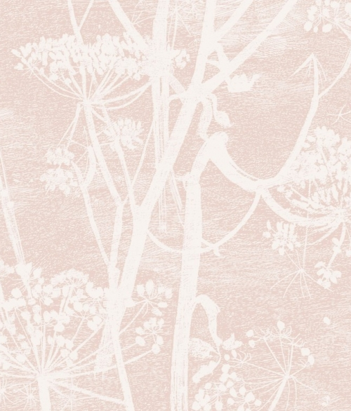 Tapet Cow Parsley 112/8028