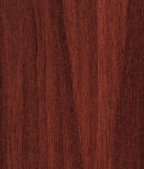 Selvklæbende Folie Mahogni 45x200cm