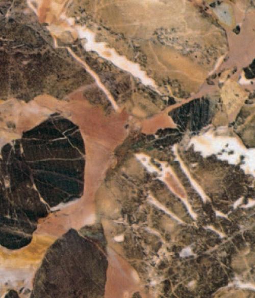 Selvklæbende Folie Arezzo 45x200cm