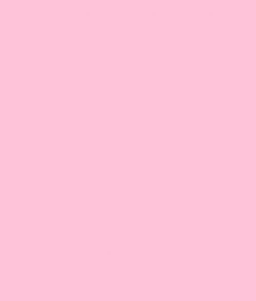 Selvklæbende Folie Lyserød Blank 45x200cm
