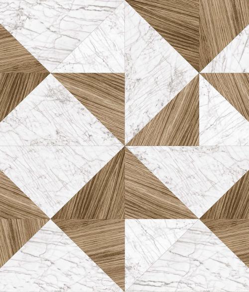 Tapet 2052-2 Soft Marble