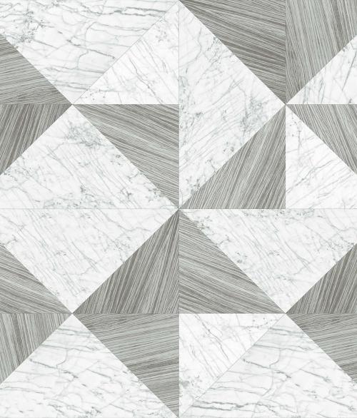Tapet 2052-3 Soft Marble