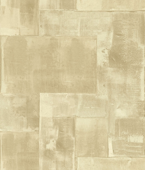 Tapet 2055-5 Metallic Wall