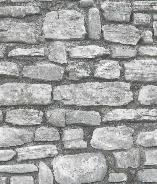 Tapet 2061-1 Stones