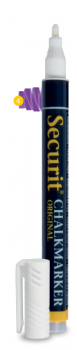 Securit Chalkmarker 1-2mm lilla