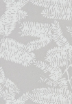 Tapet Lucero 'Crystal Extravagance' 111721