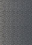 Tapet Lucero 'Eminence Graded Stripe' 111742