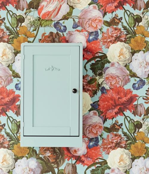 Masterpiece Tapet 358003