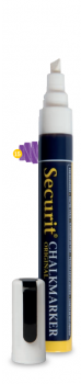 Securit Chalkmarker 2-6mm lilla