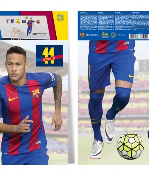 Neymar 50x70cm
