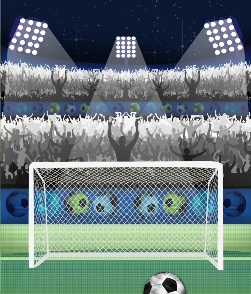Deco Football-001