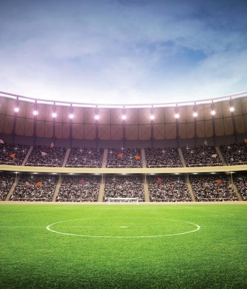 Giant Stadium-001