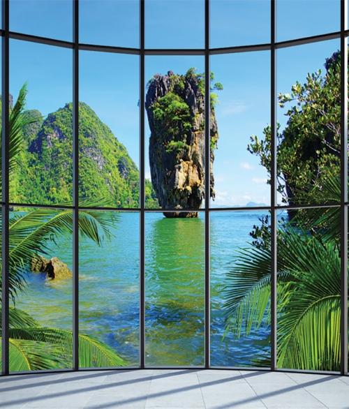 Giant Thailand-001