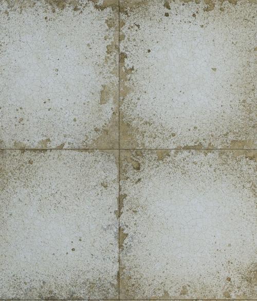 tapet-luster-tile-rustikke-fliser