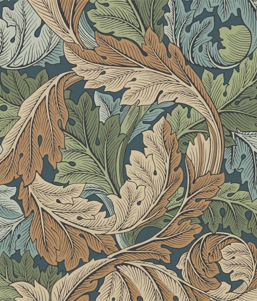 Archive IV 'Acanthus' 216440