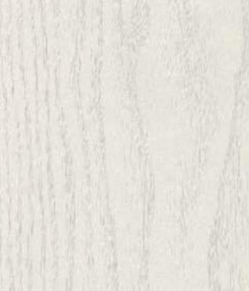 Selvklæbende Folie Hvid Træ 45x200cm