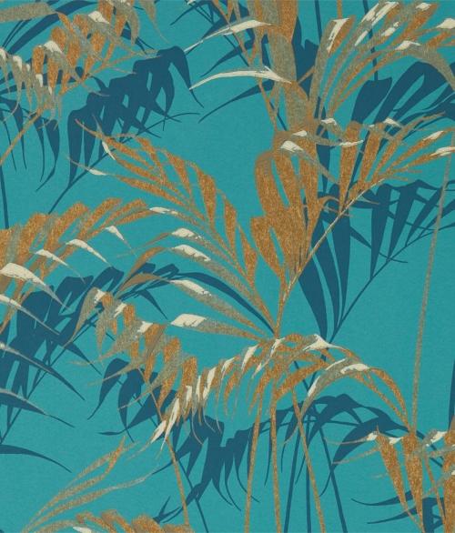 Tapet Palm House 216640