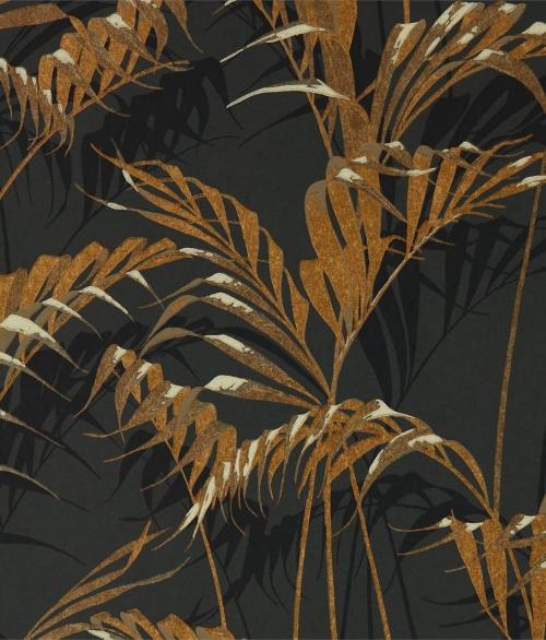 Tapet Palm House 216641