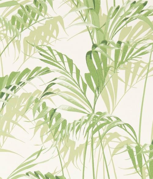 Tapet Palm House 216643