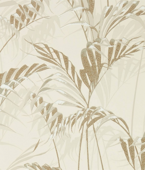 Tapet Palm House 216644